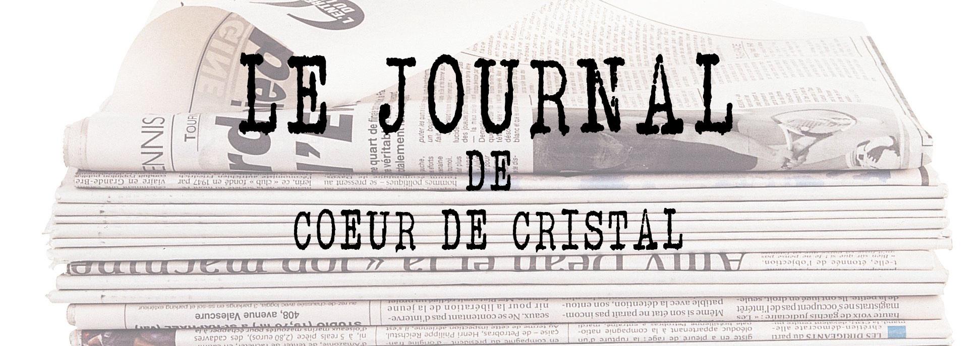 journaux21